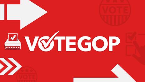link_votegop.png