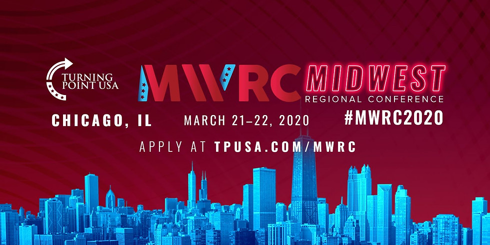 Midwest Regional Conference