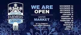 Crofton Farmers Market Winter.jpg