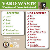 Yard Waste yes and no.jpg