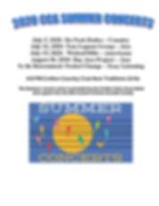 2020 CCA Summer Concerts[24002].jpg