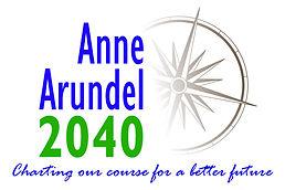 Plan2040Brand-Spotlight.jpg