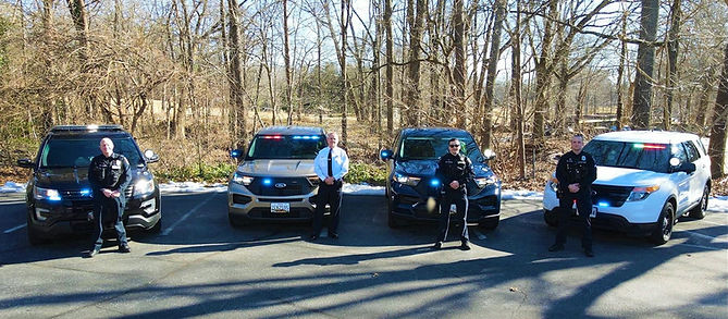 Police group cars.jpg