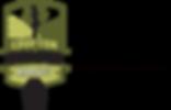 CFM_Logo_mobile.png