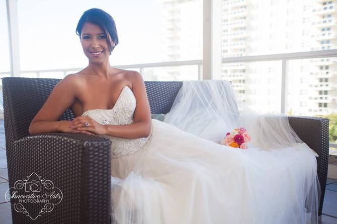 Considering An Unplugged Wedding?
