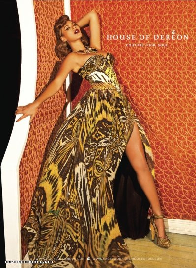 beyonce-house-of-dereon-ads-20101.jpeg