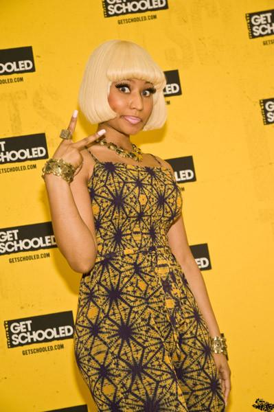 Nicki-minaj-inAfrican-print.jpg