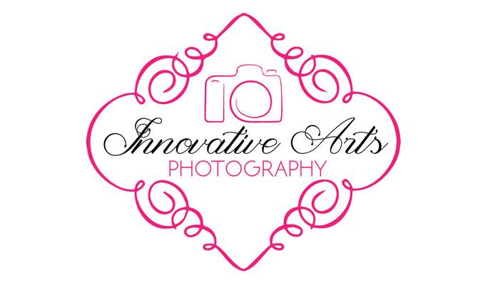 My Logo Story