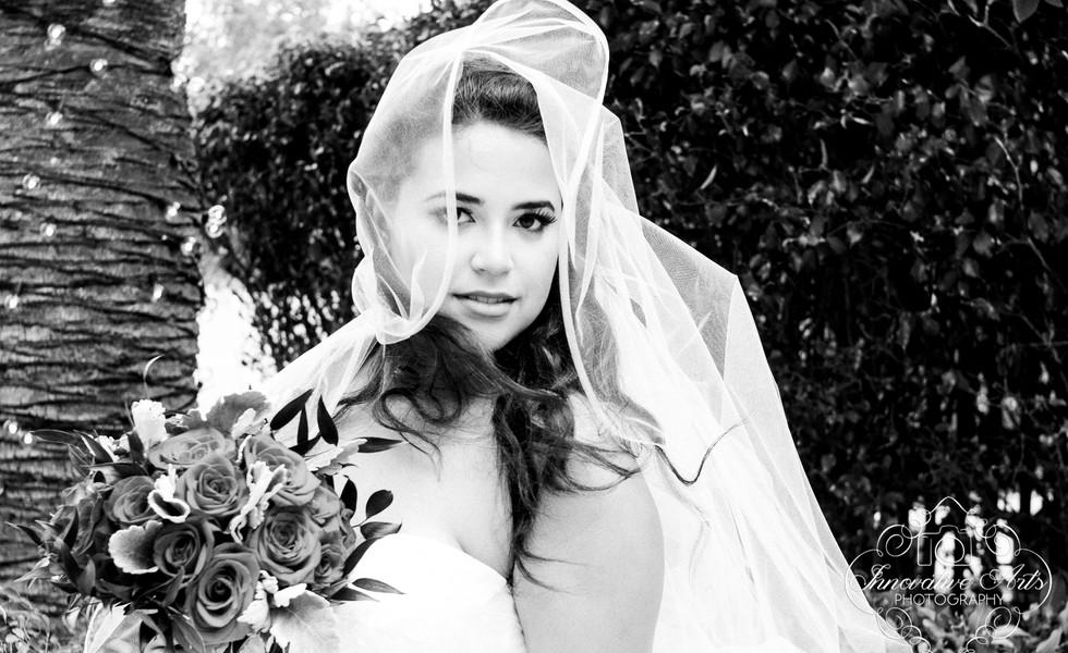 Bridal Confidence