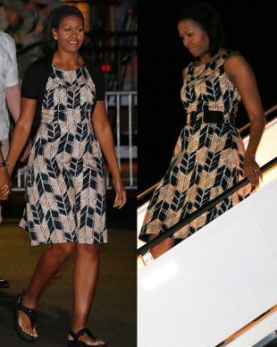 michelle-obama-target-dress.jpg