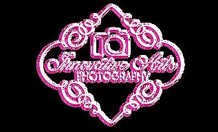 IABTA-LogoWHITEpnk.png