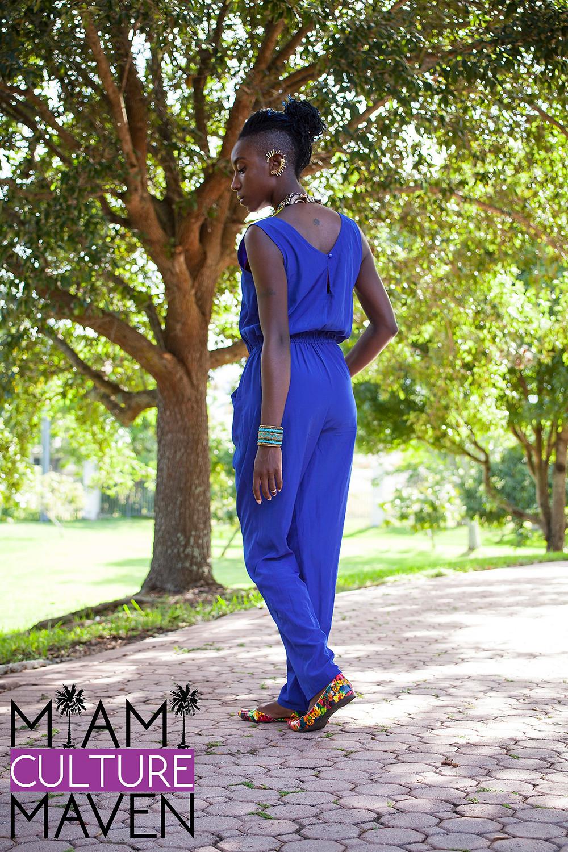 SunuAfricanSummer02.jpg