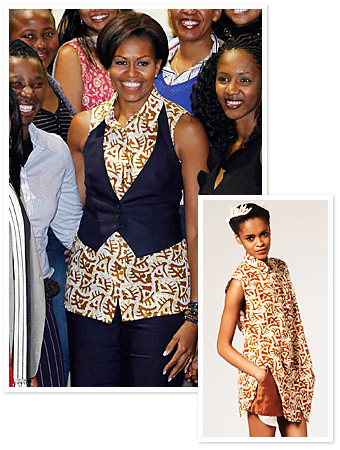 michelle-obama-wears-aso-african-kenya-ciaafrique.jpg