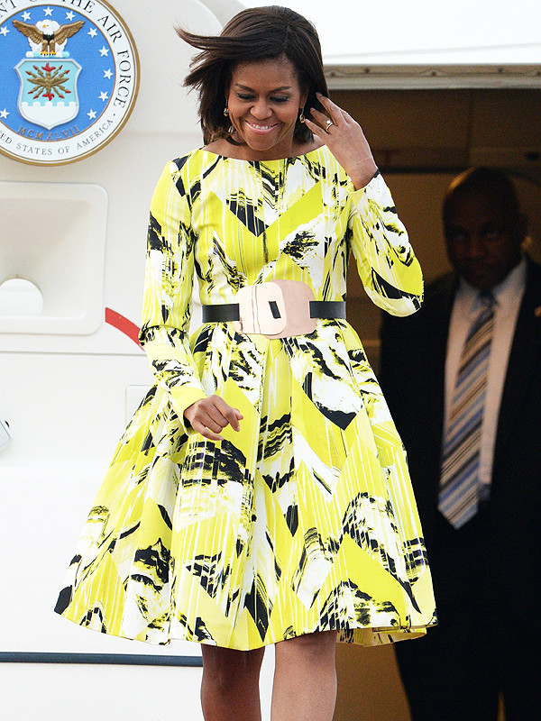 mrs-obama.jpg