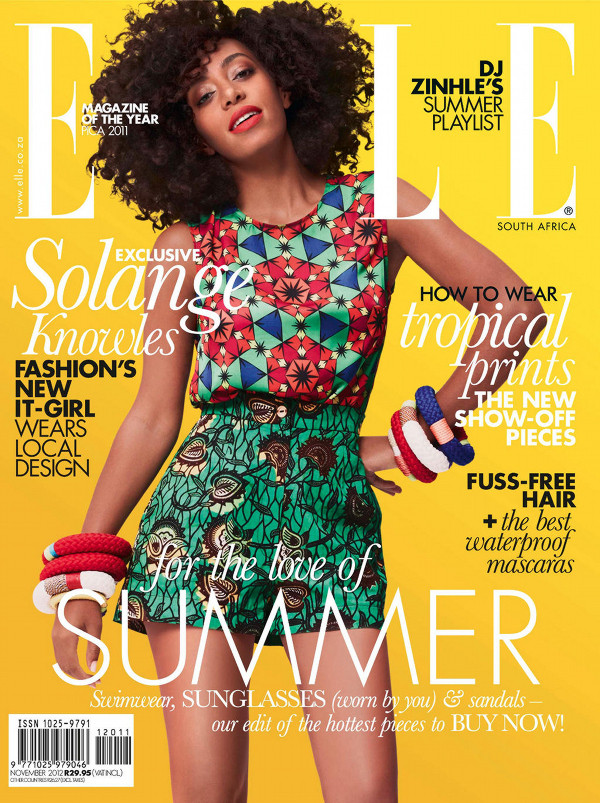 solange-knowles-elle-south-africa-november-2012-cover.jpg