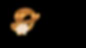 opulence creative group logo