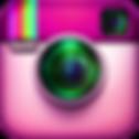 pink-instagram-logo_289195.png