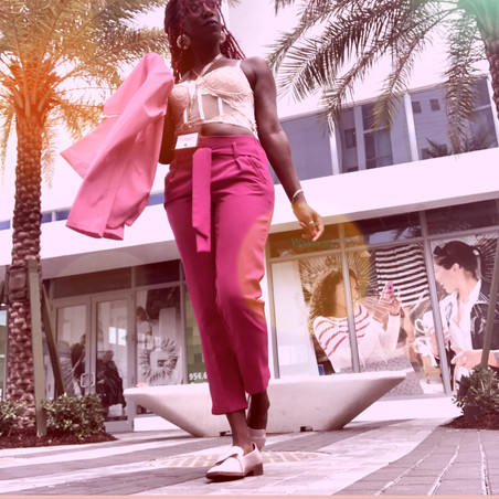 Fort Lauderdale Fashion Week