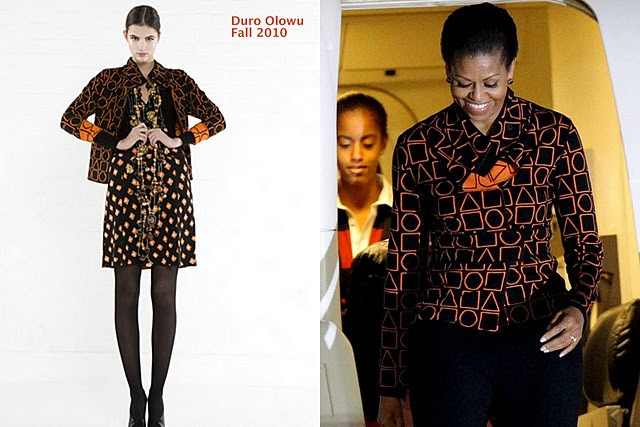 Michelle-Obama.Duro-Olowu.South-Africa..j.jpg