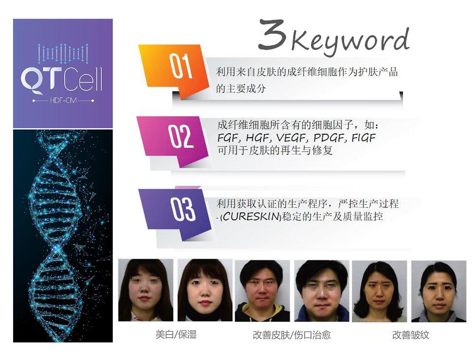 QT CELL-2.jpg