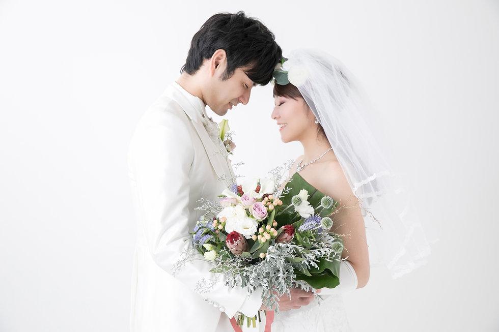 結婚3.jpg