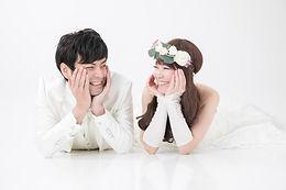 結婚4.jpg
