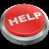 SA-Help-70x70.png