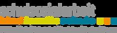 Logo-SSA-mitGemeinden.png