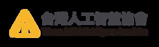 AIA-logo-Lake-1_edited.png