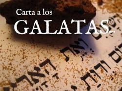 CARTA GALATAS