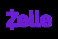 Zelle logo.png