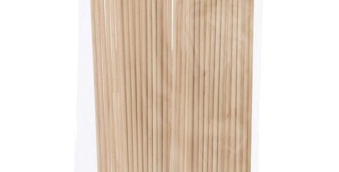 Набор палочки для меренги и леденцов, 50 шт