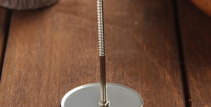 Гвоздь кондитерский 4х6,5 см