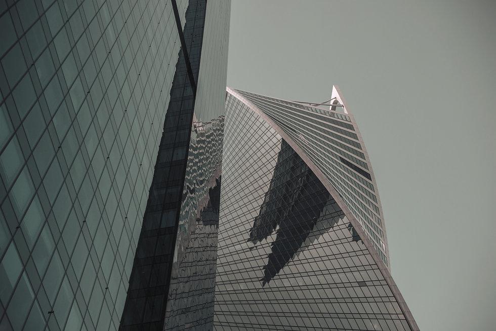 moscow-city-1575456_edited.jpg