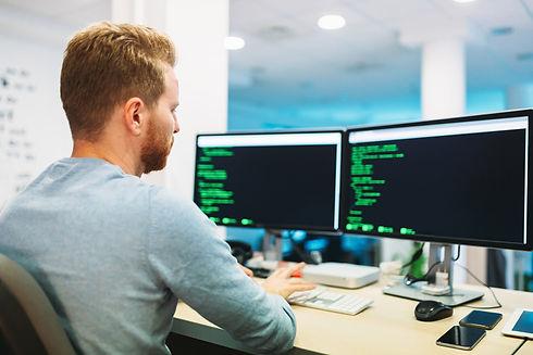 Being-a-Programmer.jpg