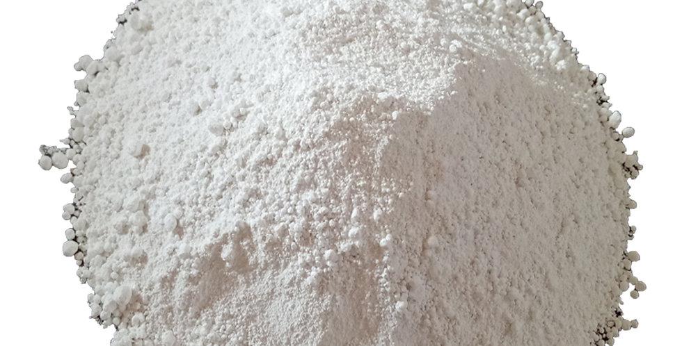 Диоксид титана  (50гр)