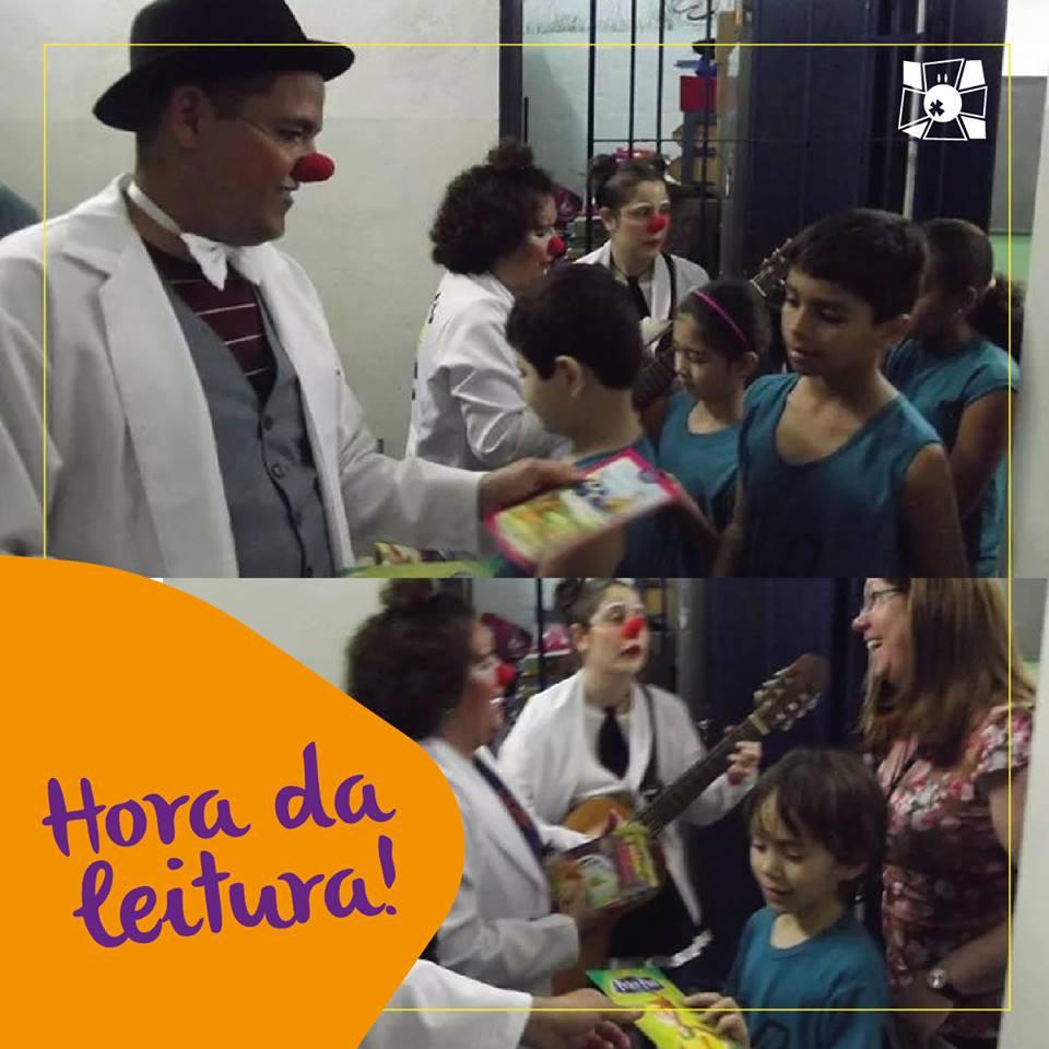 Plantao do Riso - Campanha de livros infantis.jpg