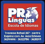 logo-prolinguas-com-informações-mascara-