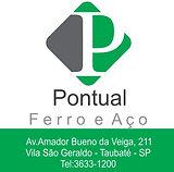 pontual-logo.jpg