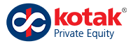 Kotak_private equity_logo