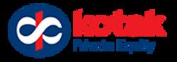 Kotak_private equity_logo