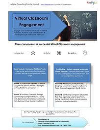 Virtual Engagement_Teachers.jpg
