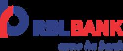 RBL_logo