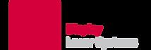 Logo-rti.png