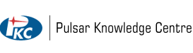 Pulsar_logo_edited