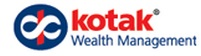 Kotak wealth-logo.jpg