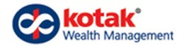 Kotak wealth-logo.jpg