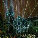 Laser mapping 2 - kostel.jpg
