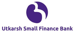 utkarsh bank_logo_edited