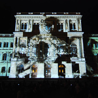 VIDEO-MAPPING-FOTO1.jpg